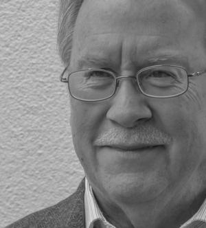 Prof. Dr. Christoph Zenger