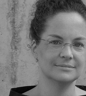 Prof. Dr. Franziska Sprecher